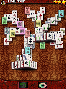 Imperial Mahjong- screenshot thumbnail