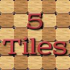 5 Tiles icon