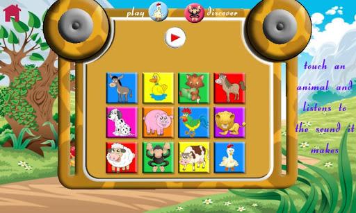 無料休闲Appの赤ちゃんのための猫とゲーム|記事Game