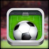 Futbol Bilgi Yarışması - Yeni