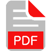 PDFViewer