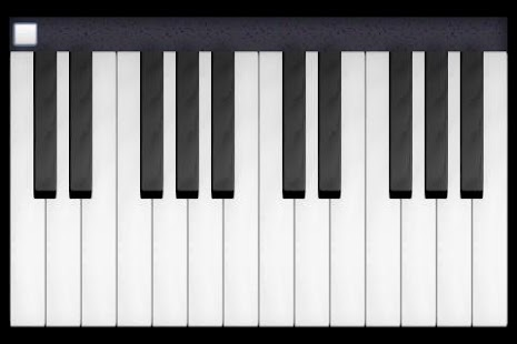 My Little Piano (Free)- screenshot thumbnail