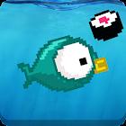 Splashy the Fish icon