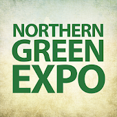 Northern Green Expo 2014