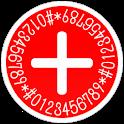 AhPhone logo
