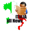 ITALIA all News icon