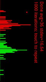 Fps2D Screenshot 1