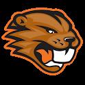Beaverton High School icon