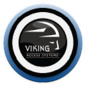 Viking Konnect User