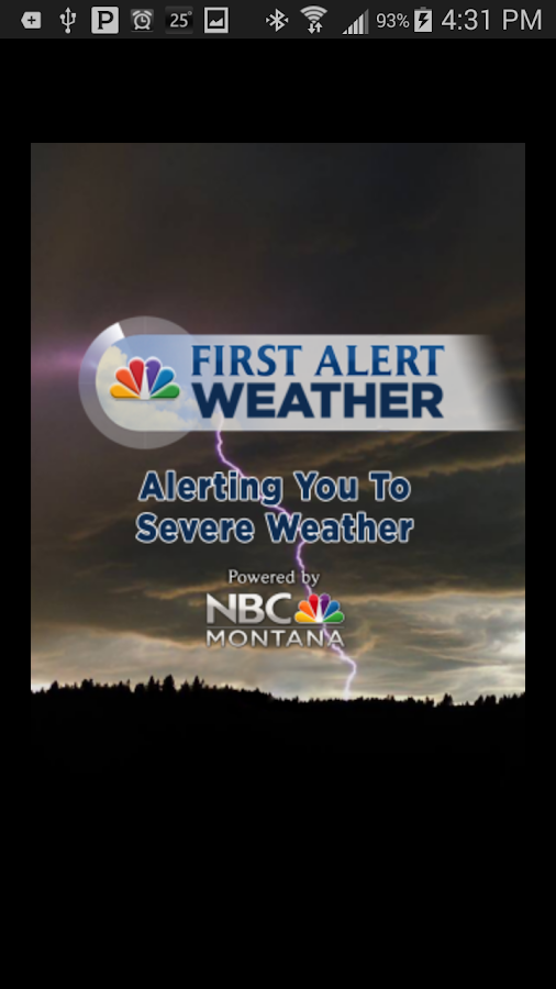 NBC MT WX- screenshot