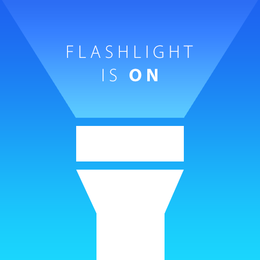 Flashlight