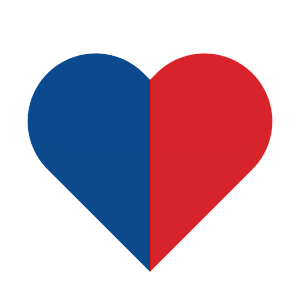 candiDate – dating app to find mate based on similar political interests