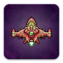 Hyperspace Shooter icon