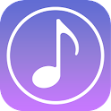 AiMusic icon