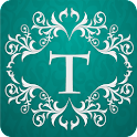 Taboo po polsku (Tabu) icon