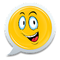 Download WhatSmileys: smileys for chat APK