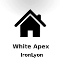 White Apex APK