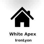 White Apex
