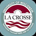 UW La Crosse icon