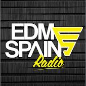 EDMSpainRadio