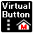 Virtual Button ROOT MENU only icon