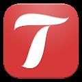 TechNews APK for Bluestacks