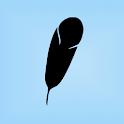 LAU icon