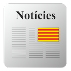 Premsa catalana icon