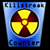 MW2 Killstreak Counter Premium