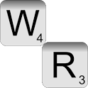 WordRival Tablet icon