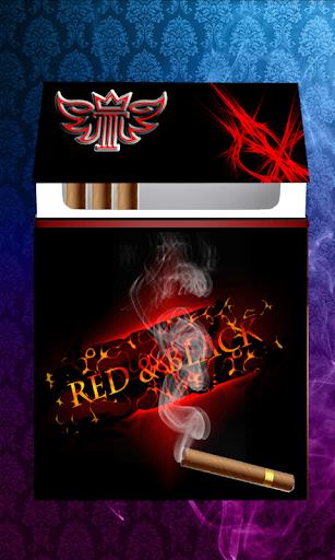玩免費娛樂APP|下載香煙煙霧 app不用錢|硬是要APP