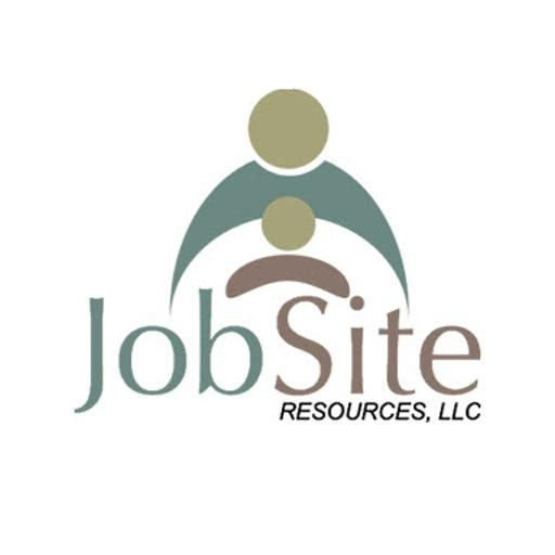 Job Site Resources Constructio 商業 App LOGO-APP試玩