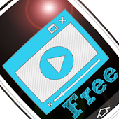 video player in floating(Free)