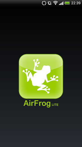 AirFrog Lite