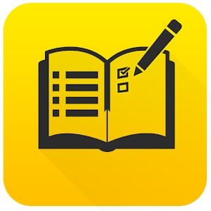 Apk game  Reading List Key   free download
