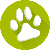 Yummypets - The social petwork