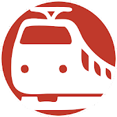 SmartPNR-PNR Notification App