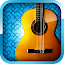 Best Classic Guitar 2.5 APK for Android