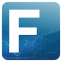 Finance Pro icon