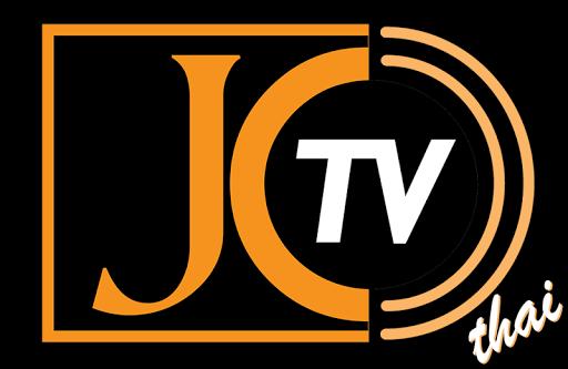 玩商業App|JCTV免費|APP試玩
