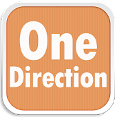 One Direction WPs