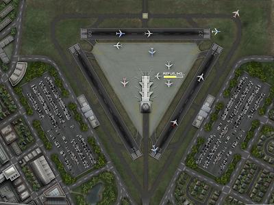 Airport Madness 4 v1.03