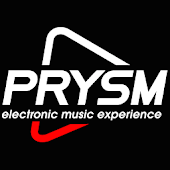 Prysm Radio UK