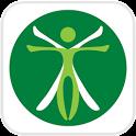 Gerenciador Saúde - Dr. Ícaro icon
