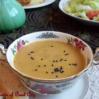 Ayeesha's Pressure Cooker Turkish Soup – Reader.