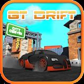 GT Drift