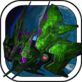 Flux Armada - Free Edition