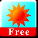 Brighter Free logo