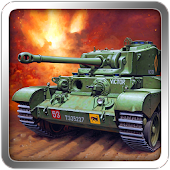 Tanks Online for Android