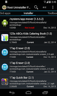 التطبيقات root uninstaller مدفوع,بوابة 2013 BnlUamhtfONxCJ-q6_HJ